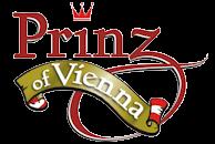 Prinz of Vienna Logo